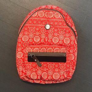 Kipling Bags - Kipling Backpack
